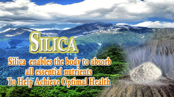 silica-health-benefits